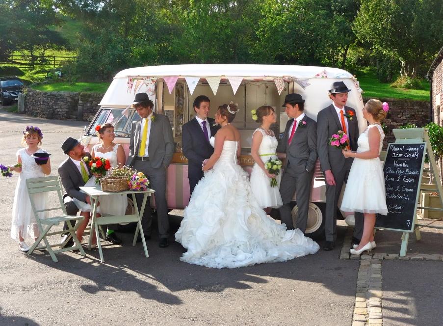 Jim esch wedding