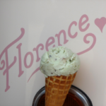 Florence Logo Pollys Parlour